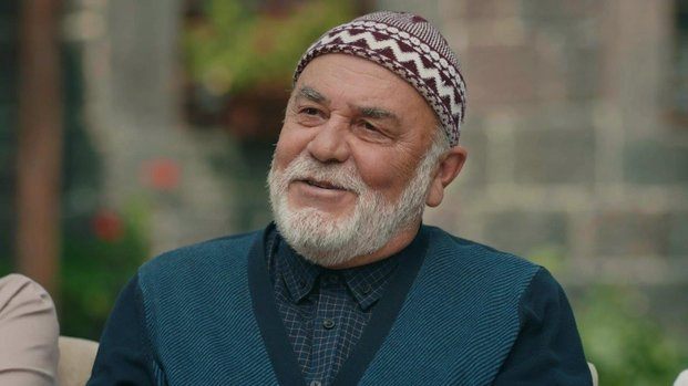 Sen Anlat Karadeniz 57. Bölüm Foto Galeri