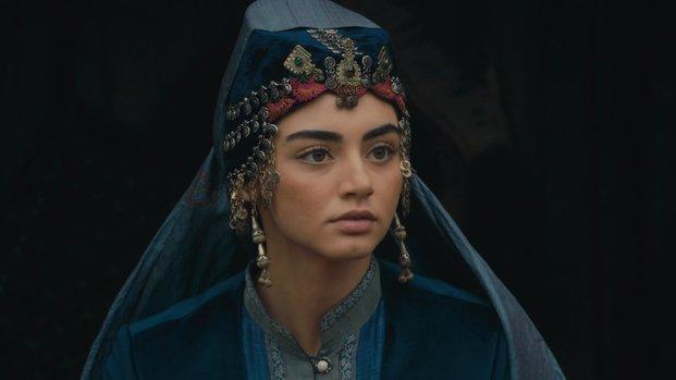 Kurulus Osman Episode 3 English Subtitles