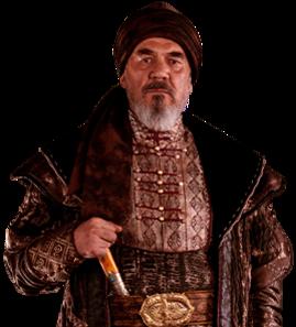 Tohir Saidov – Kimdir
