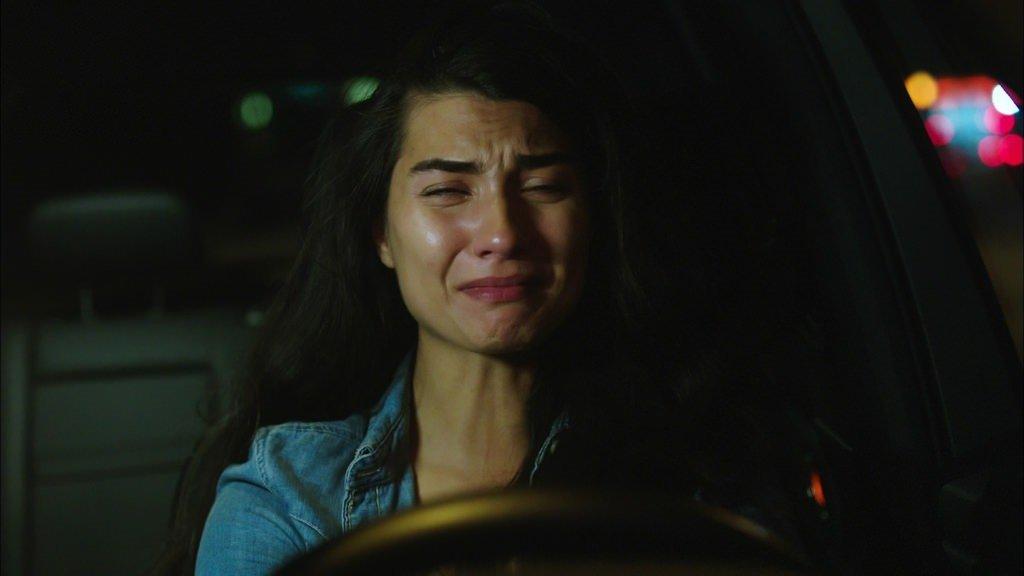 Kara Para Aşk 54. Bölüm Replikleri / Final