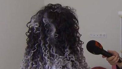 Sahte polis rozetiyle cinsel saldırı