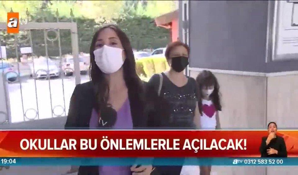 atv-ana-haber