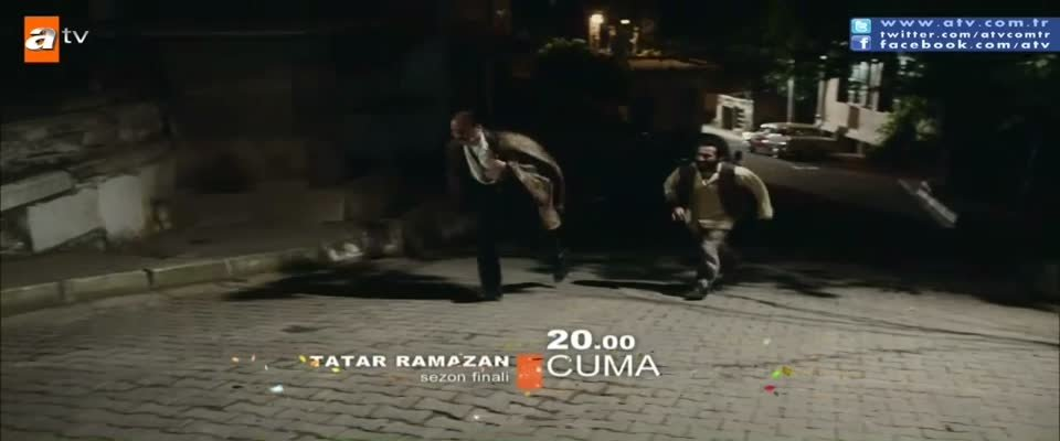 tatar-ramazan