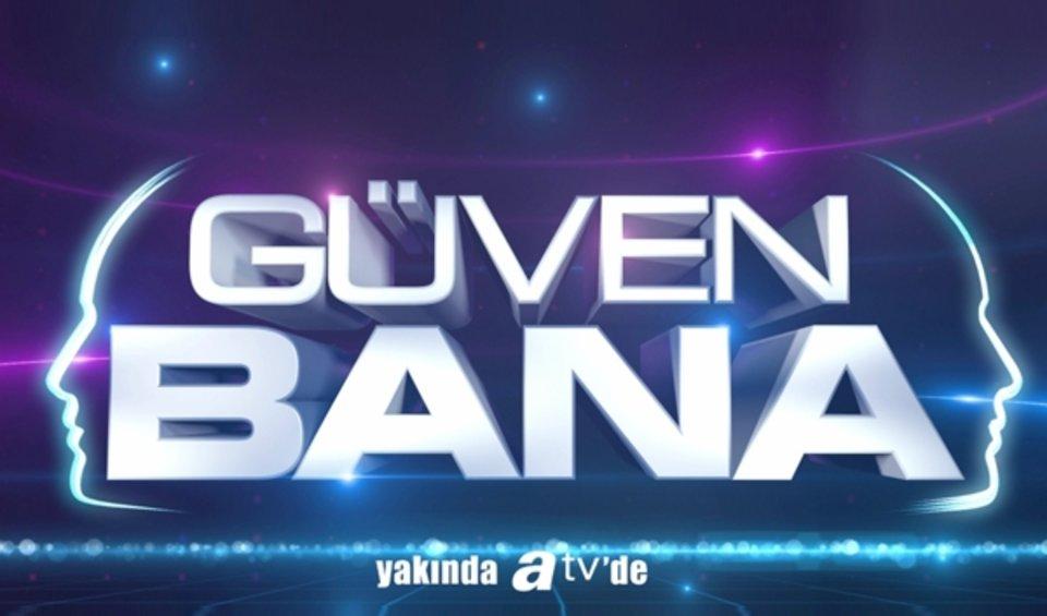 guven-bana