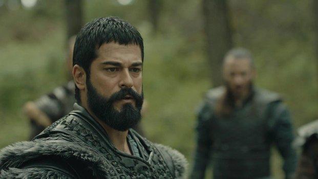 Kurulus Osman Episode 61 With English Subtitles