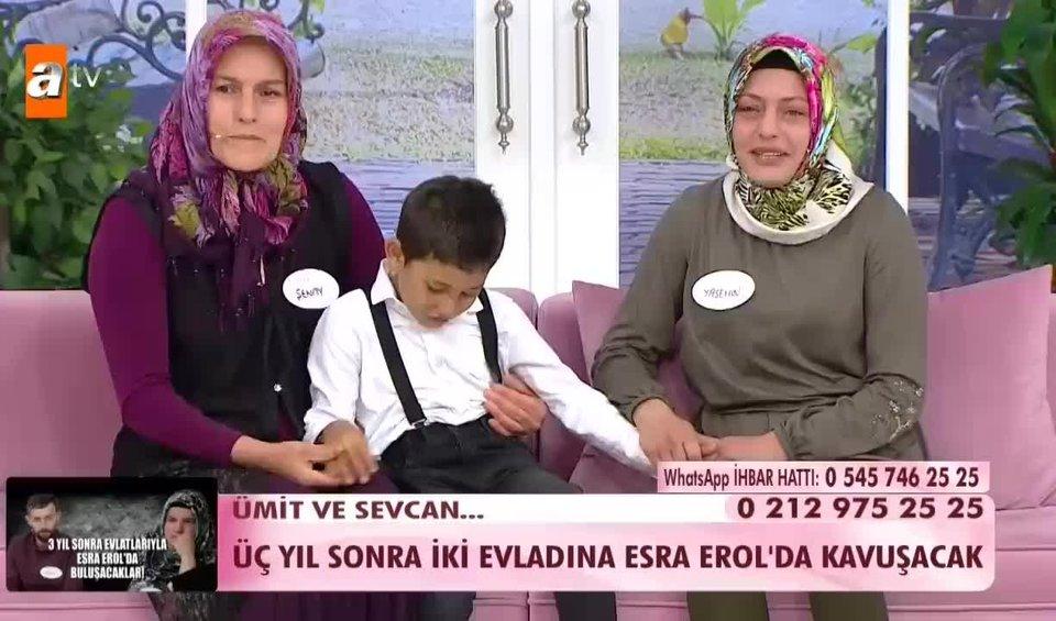 esra-erolda