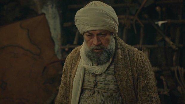 Kurulus Osman Episode 11 English Subtitle