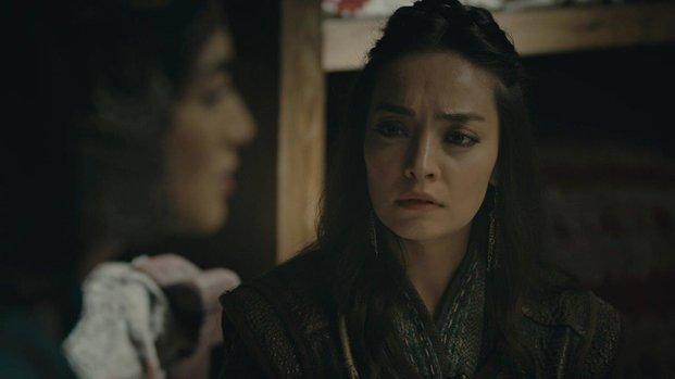 Kurulus Osman Episode 37 English Subtitles