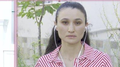 Evli, 4 çocuklu Feyzullah'a kaçan Nursel bulundu