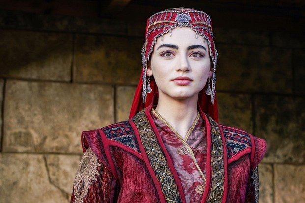 Kurulus Osman Episode 49 English Subtitles