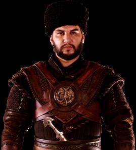 Mehmet Pala – Kimdir