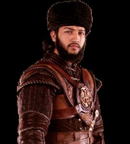 Johangir Abdulmalikov – Kimdir