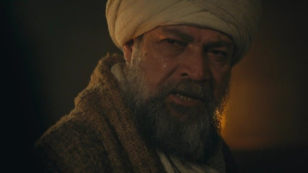 Kurulus Osman Episode 10 English Subtitle