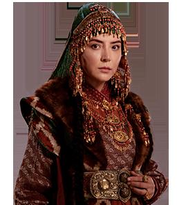 Rano Shodiyeva – Kimdir