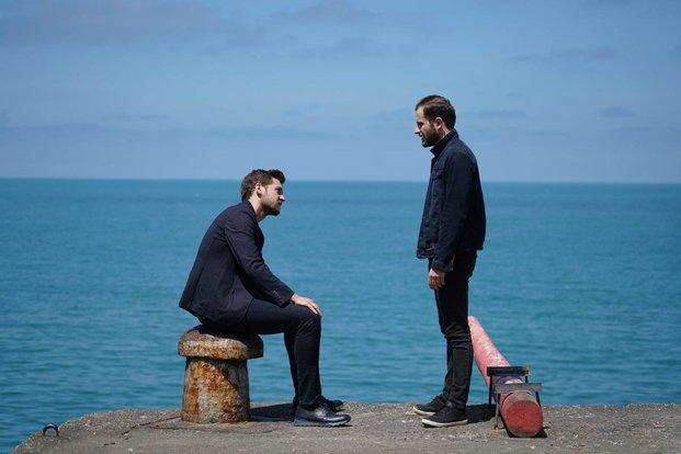 Sen Anlat Karadeniz 53. Bölüm Foto Galeri - Sezon Finali