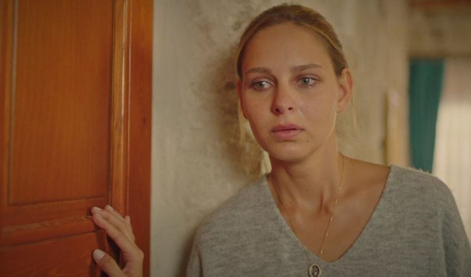 maria-ile-mustafa