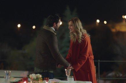 Maria ile Mustafa - 2. Fragman (Final)
