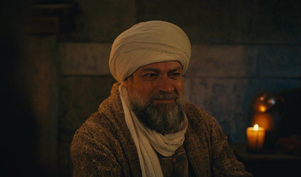 kurulus-osman