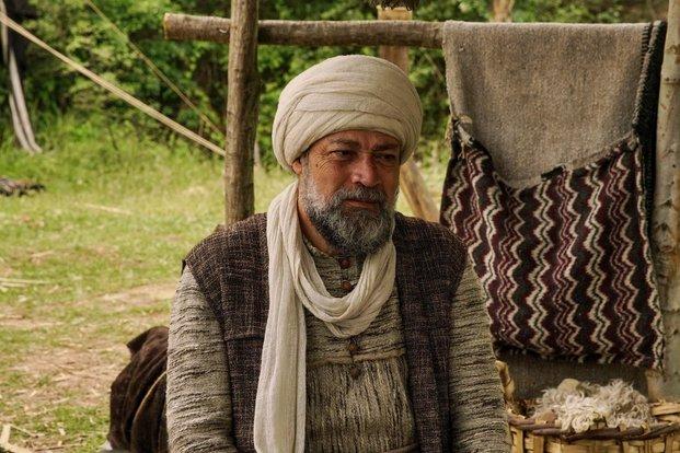 Kurulus Osman Episode 22 With English Subtitles