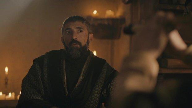 Kurulus Osman Episode 49 With English Subtitles