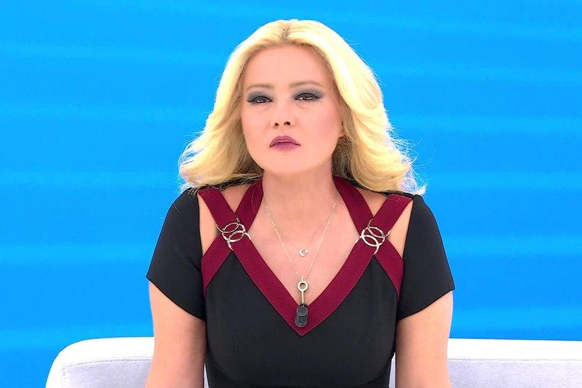 İzmir'deki market cinayeti neden işlendi? Özkan çiftini kim öldürdü?