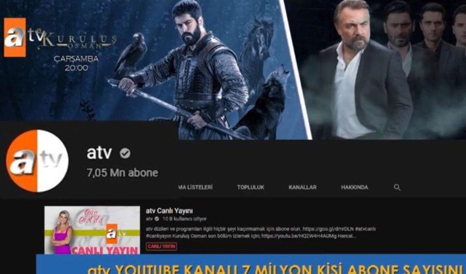 dizi-tv