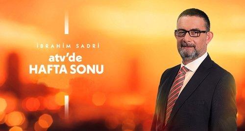 atv'de Hafta Sonu