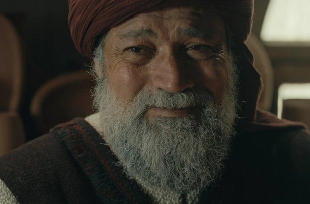 Şeyh Edebalı'dan Osman Bey'e tavsiyeler
